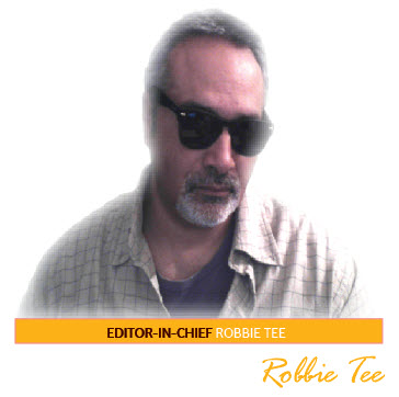 robbie-tee-editor-in-chief