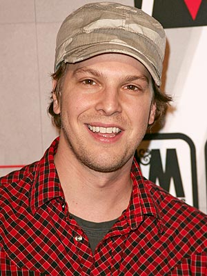 Gavin DeGraw Released from Hospital