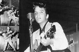 ELVIS PRESLEY Estate to Sue ARISTA RECORDS