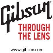 JIMI HENDRIX, JIMMY PAGE, ANGUS YOUNG Featured In Gibson Through The Lens Exhibit