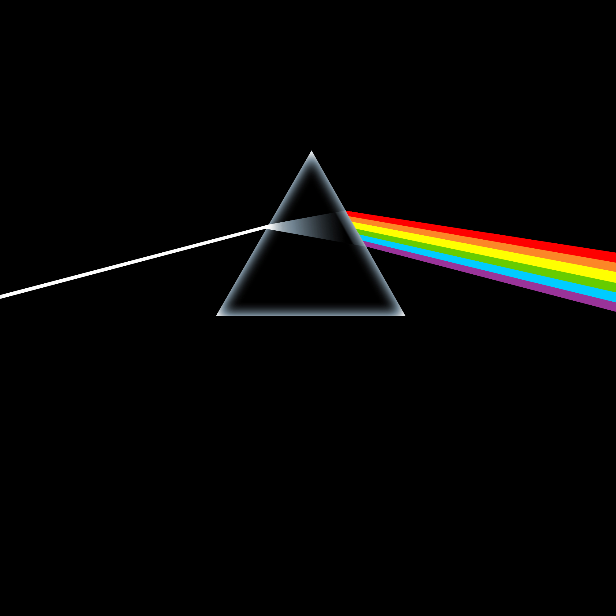 THIS DAY IN PINK FLOYD APP FOR iPHONE