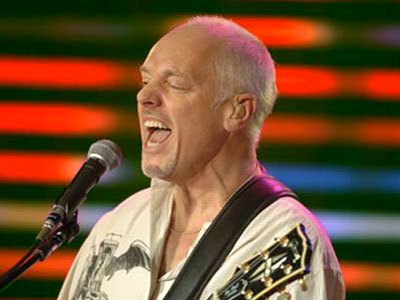 PETER FRAMPTON SUES UNIVERSAL: DIGITAL DOWNLOADS VS PHYSICAL COPIES…