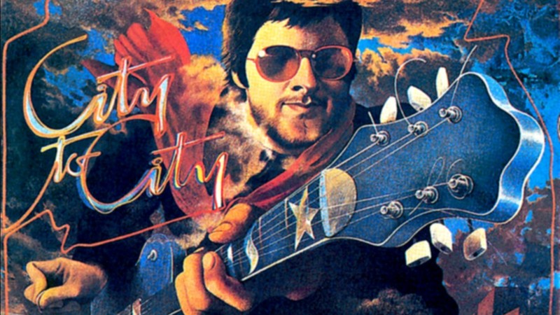 GERRY RAFFERTY'S FIANCEE IN COURT BATTLE