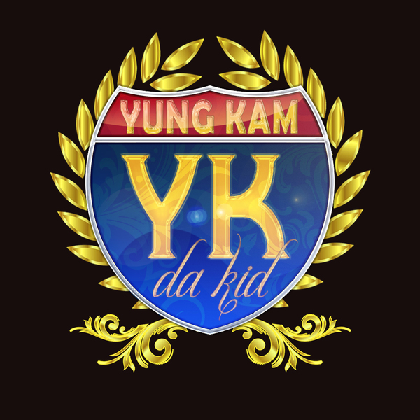 Yung Kam da kid: A Young Rap Star On The Rising!