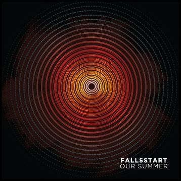 "FallsStart: Rocking Out On ""Our Summer!"""