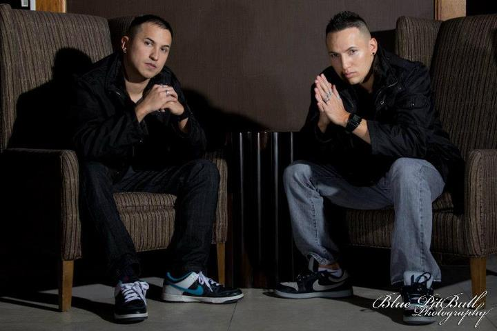 """TWENTY QUESTIONS WITH D.J. AND PRODUCER DUO – """"VERDUGO BROTHERS"""""""