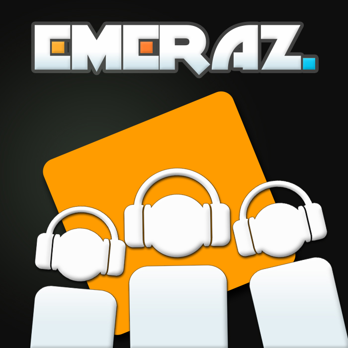 Emeraz – 'Facebook For Musicians' Launches!