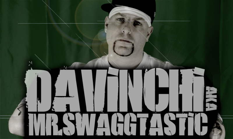 "DAVINCHI: ""Certified Mouthpiece"" Hits A Home Run"