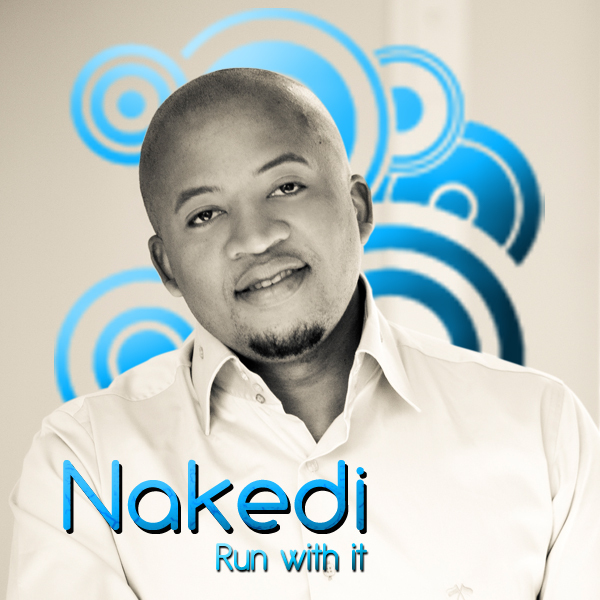 NAKEDI: A Mix of R&B And Authentic South African Rhythms