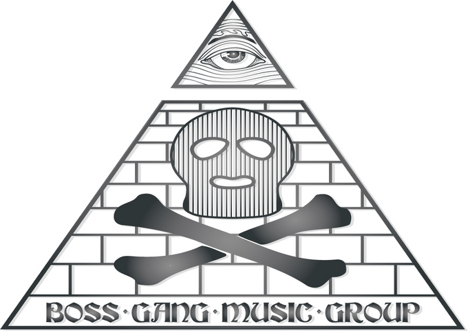 """BOSS GANG MUSIC GROUP: """"Stacks And A Strap"""" Represents An Almost Perfected Formula"""