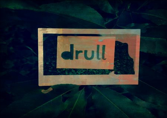 "DRULL: ""Hear No Evil"" A Journey Into The Heart Of Darkness"