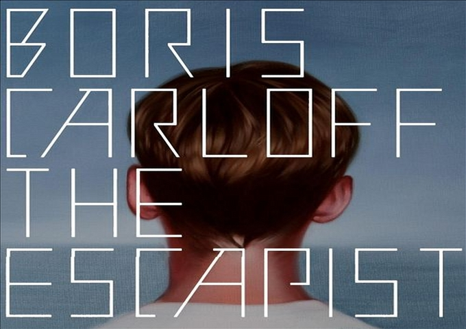"Boris Carloff: ""The Escapist"" – A Dark Mix Of Classic Music, Indie Rock And Electronics"