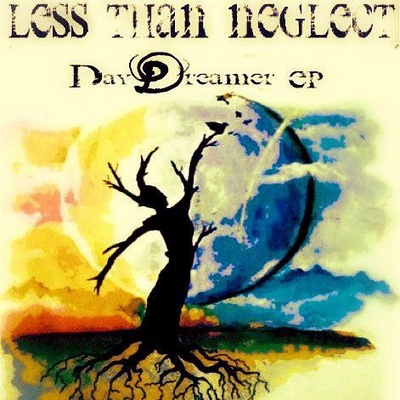 less-than-neglect-cover