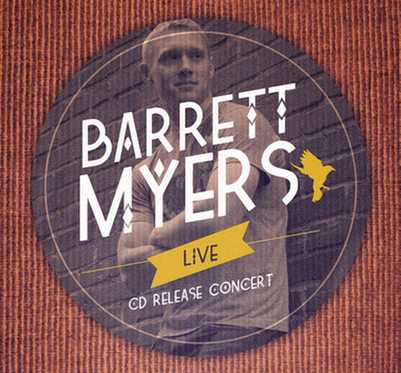 barrett-myers-profile