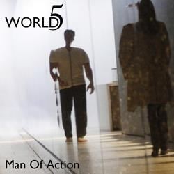 world5-manofaction