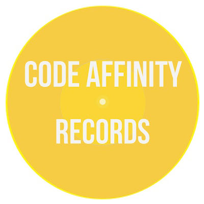 codeaffinityrecords-profile