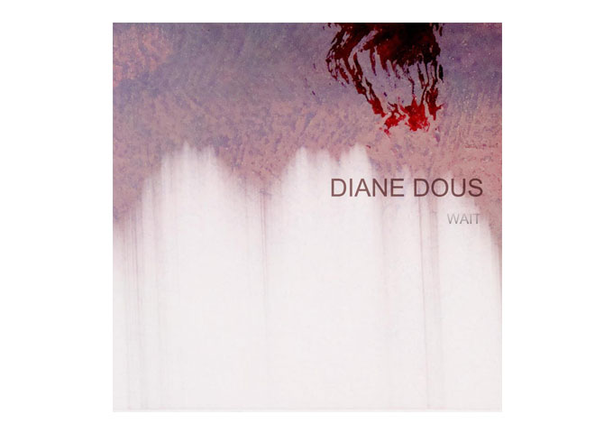 DIANE DOUS: A Fusion Of Acoustic And Electric Pop-Rock Sounds
