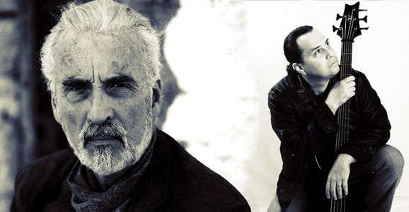 "Christopher Lee: ""Ch..."