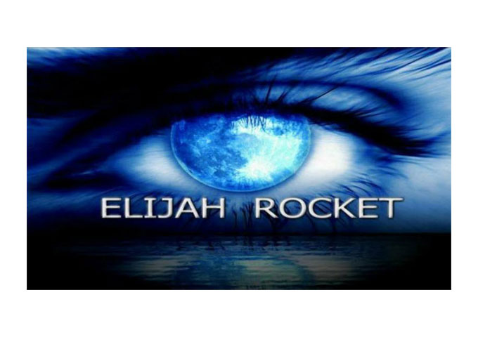 ELIJAH ROCKET A Collection Of Finely Crafted and Painstakingly Original Rock Songs!