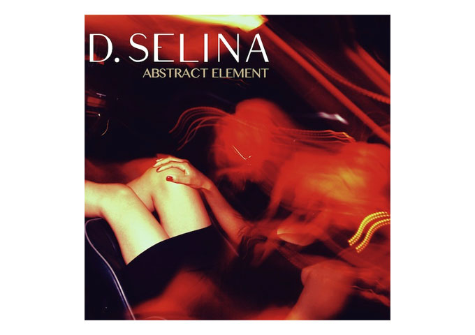 "D.Selina: ""Abstract Element"" An Undeniable Beauty That Many Can't Touch!"