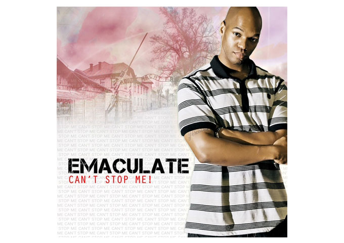 Emaculant: M.I.C.CLUB  Rugged, Charged and Very Personal!