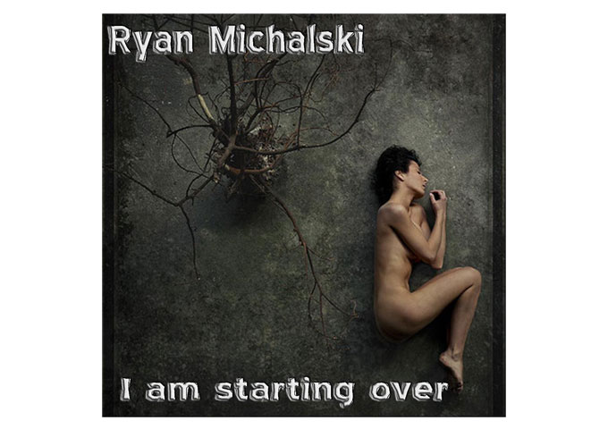 """Ryan Michalski: """"I am starting over"""" Clean Rock and Roll!"""