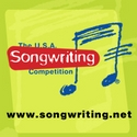 Songwritingnet-125