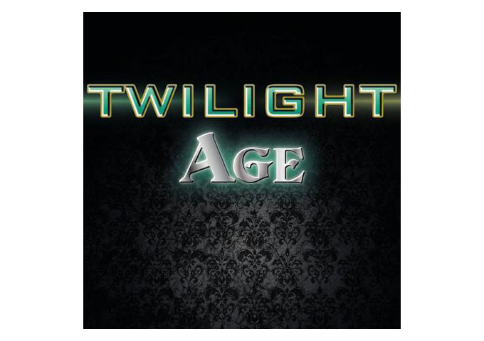 "Twilight Age: ""Different Taste"" Has a Slight Retro Rock Feel!"