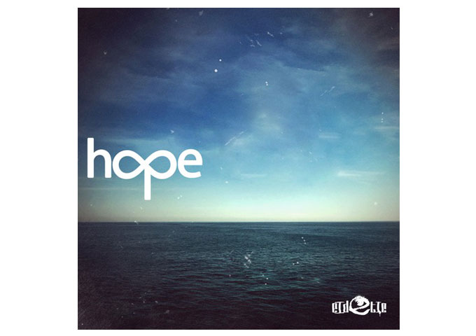 """Eidetic: """"Infinite Hope"""" Thrives on Complexity and Originality"""