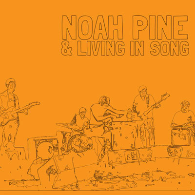 noah-pine-living-profile