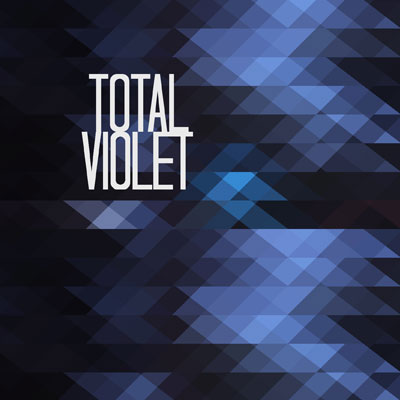 totalviolet-profile