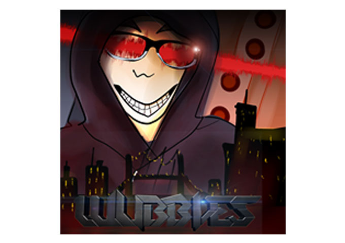 WUBBLES Explores All Facets of Electronic Music Mixed with Hard-Hitting Dubstep Beats