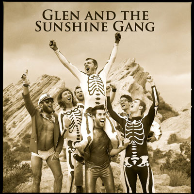 glenn-and-the-sunshine-band-profile