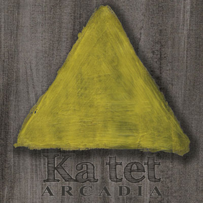 katet-profile
