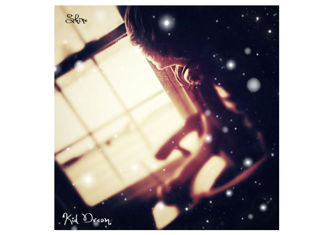 Kid Dream: Working To Become A Rapper Of Consequence!
