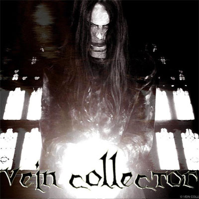 vein-collector-profile