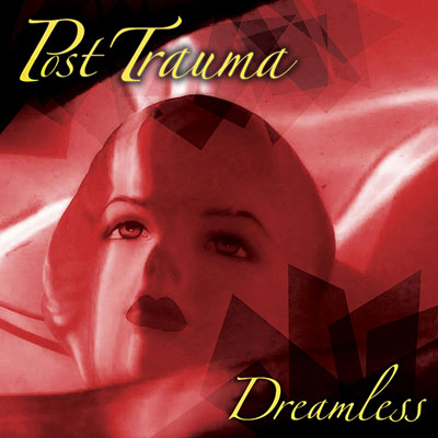 post-trauma-dreamless-profile