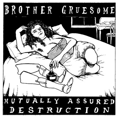 brother-gruesome-400