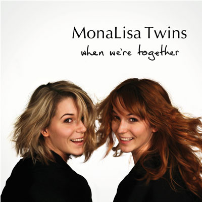 mona-lisa-twins-profile