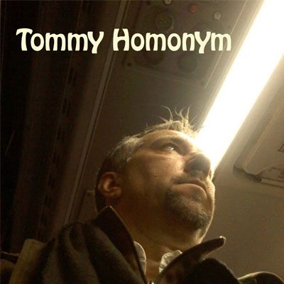 tommy-homonym-profile