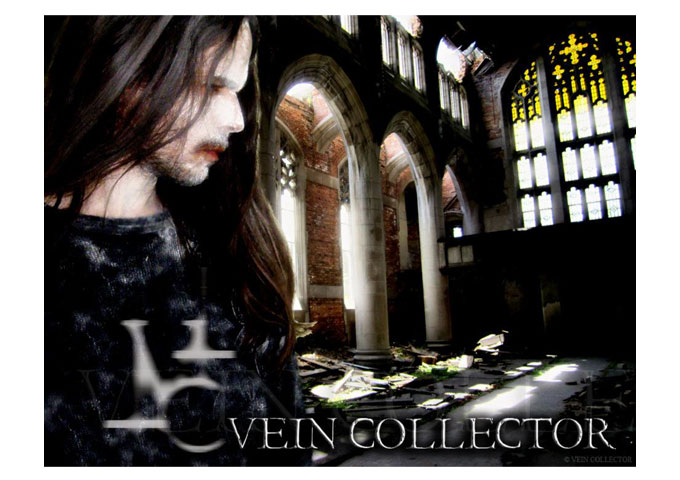 An Exclusive Interview with Dan Guenther of Vein Collector