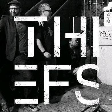 The Thiefs