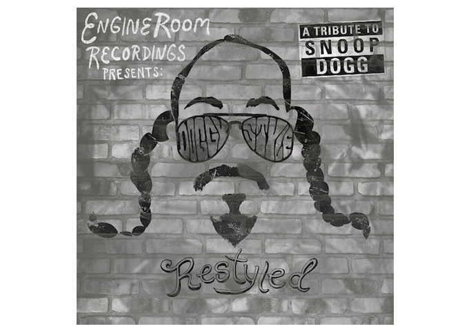 """Doggystyle Restyled"" A Tribute Album to Snoop Doggy Dogg's Classic!"