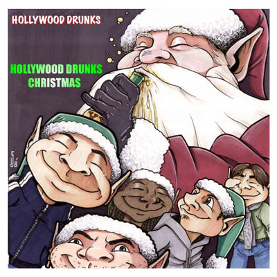hollywood-drunks-400