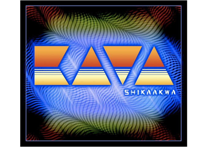 "KAVA: ""Shikaakwa"" Haunting Rock Music That Is Simply Intoxicating!"