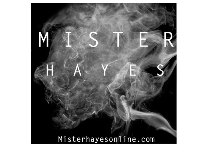 "Mister Hayes: ""The Fixtape"" Delivers Both Solid and Some Truly Noteworthy Moments!"