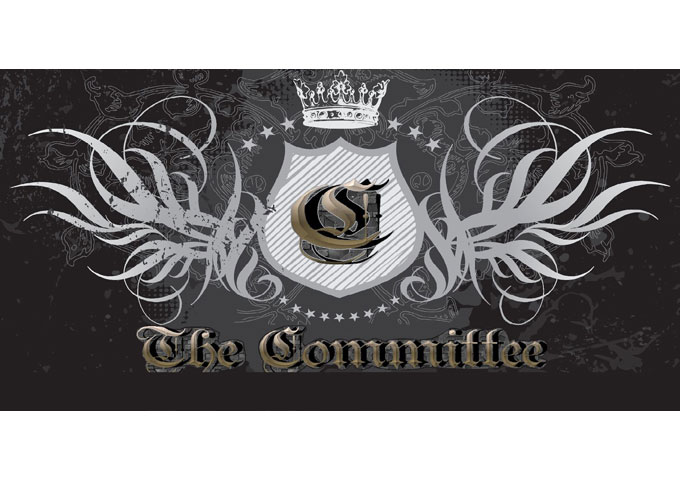 "Tha Committee: ""The Terrible Towel Mixtape"" An Inspired Brand Of Hiphop!"