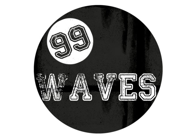 99 WAVES Records Emerges As Preferred Independent E-Label