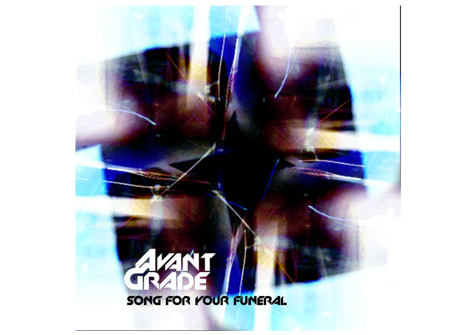 "Avant Grade: ""Song For Your Funeral"", Electronica That Transcends Mood!"