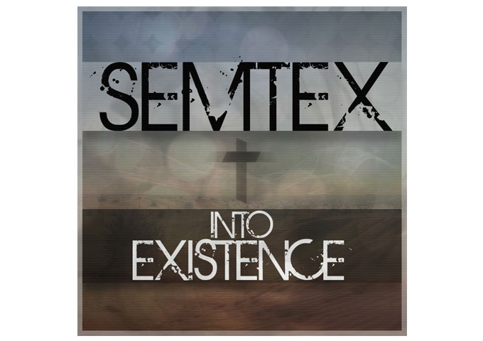 """Into Existence"" Finds SEMTEX Side-Stepping Thoughtless Attitude and Digging Deep into the Psychological Being"